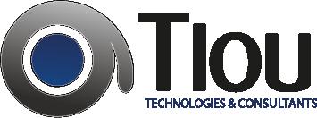 Tlou Technologies & Consultants